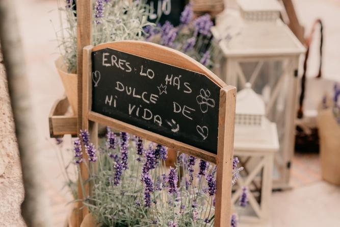 03 - Fotografo-de-bodas-el-mirador-de-la-mancha (74)
