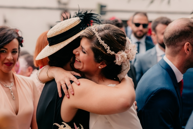 03 - Fotografo-de-bodas-el-mirador-de-la-mancha (75)