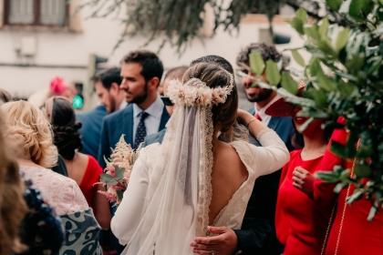 03 - Fotografo-de-bodas-el-mirador-de-la-mancha (78)