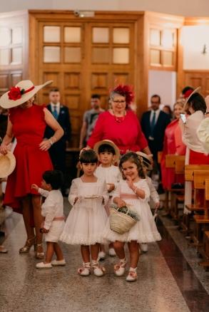 03 - Fotografo-de-bodas-el-mirador-de-la-mancha (8)