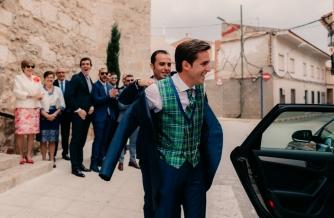 03 - Fotografo-de-bodas-el-mirador-de-la-mancha (81)