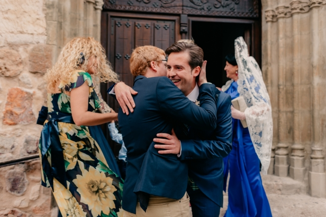 03 - Fotografo-de-bodas-el-mirador-de-la-mancha (83)