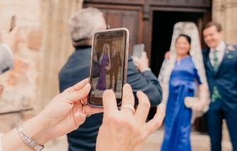 03 - Fotografo-de-bodas-el-mirador-de-la-mancha (84)
