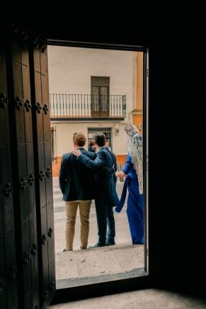 03 - Fotografo-de-bodas-el-mirador-de-la-mancha (85)