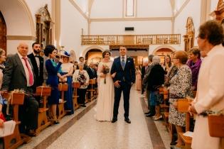 03 - Fotografo-de-bodas-el-mirador-de-la-mancha (88)