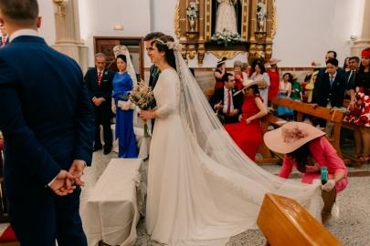 03 - Fotografo-de-bodas-el-mirador-de-la-mancha (89)
