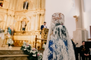 03 - Fotografo-de-bodas-el-mirador-de-la-mancha (90)