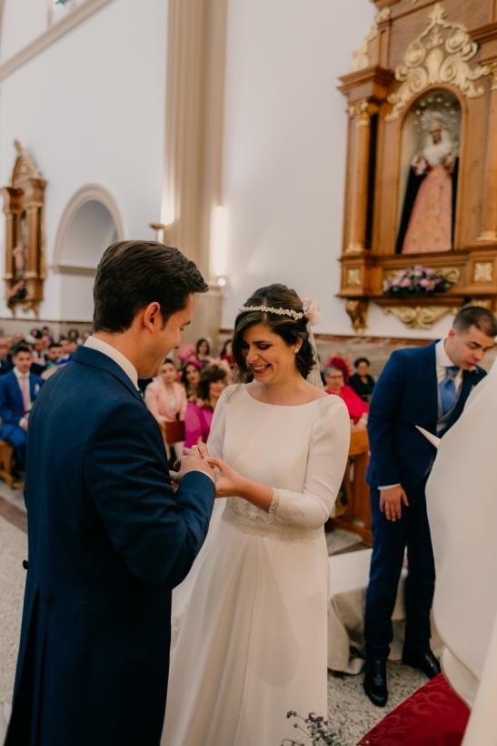 03 - Fotografo-de-bodas-el-mirador-de-la-mancha (95)