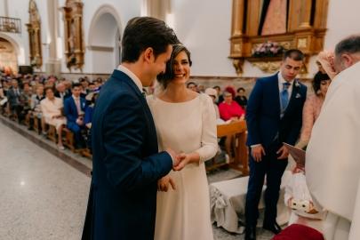 03 - Fotografo-de-bodas-el-mirador-de-la-mancha (96)