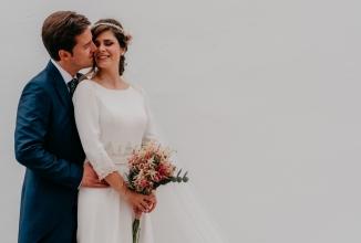 04 - Fotografo-de-bodas-el-mirador-de-la-mancha (10)