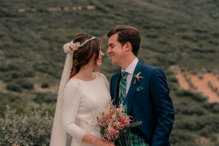 04 - Fotografo-de-bodas-el-mirador-de-la-mancha (11)