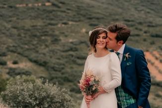 04 - Fotografo-de-bodas-el-mirador-de-la-mancha (12)