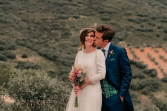 04 - Fotografo-de-bodas-el-mirador-de-la-mancha (14)