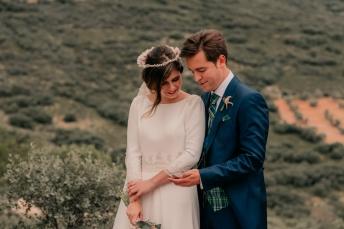 04 - Fotografo-de-bodas-el-mirador-de-la-mancha (15)