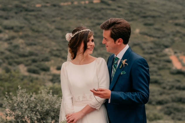 04 - Fotografo-de-bodas-el-mirador-de-la-mancha (17)