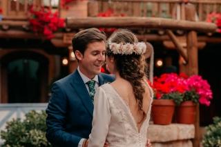 04 - Fotografo-de-bodas-el-mirador-de-la-mancha (19)