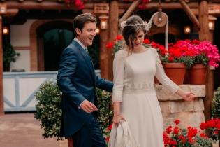 04 - Fotografo-de-bodas-el-mirador-de-la-mancha (20)