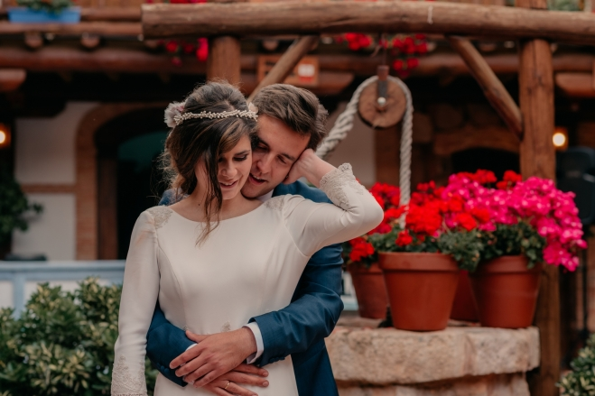 04 - Fotografo-de-bodas-el-mirador-de-la-mancha (22)