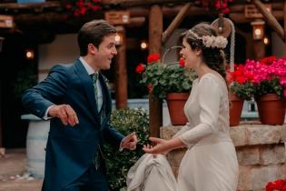 04 - Fotografo-de-bodas-el-mirador-de-la-mancha (23)