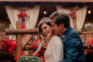04 - Fotografo-de-bodas-el-mirador-de-la-mancha (24)