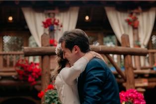 04 - Fotografo-de-bodas-el-mirador-de-la-mancha (27)