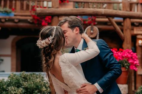 04 - Fotografo-de-bodas-el-mirador-de-la-mancha (28)