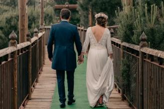 04 - Fotografo-de-bodas-el-mirador-de-la-mancha (30)