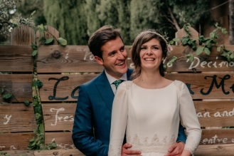 04 - Fotografo-de-bodas-el-mirador-de-la-mancha (33)