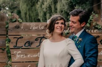 04 - Fotografo-de-bodas-el-mirador-de-la-mancha (34)