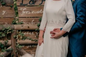 04 - Fotografo-de-bodas-el-mirador-de-la-mancha (38)