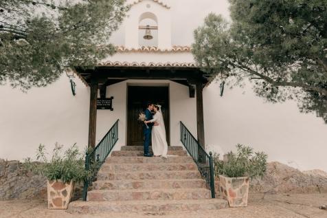 04 - Fotografo-de-bodas-el-mirador-de-la-mancha (39)