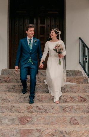 04 - Fotografo-de-bodas-el-mirador-de-la-mancha (4)