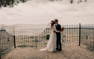 04 - Fotografo-de-bodas-el-mirador-de-la-mancha (42)