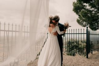 04 - Fotografo-de-bodas-el-mirador-de-la-mancha (43)