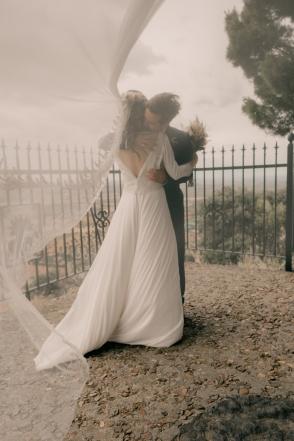 04 - Fotografo-de-bodas-el-mirador-de-la-mancha (45)