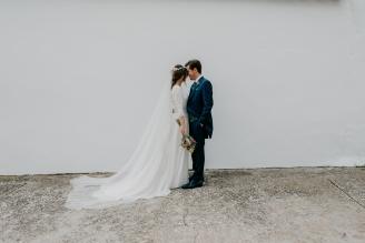 04 - Fotografo-de-bodas-el-mirador-de-la-mancha (47)