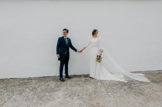 04 - Fotografo-de-bodas-el-mirador-de-la-mancha (48)