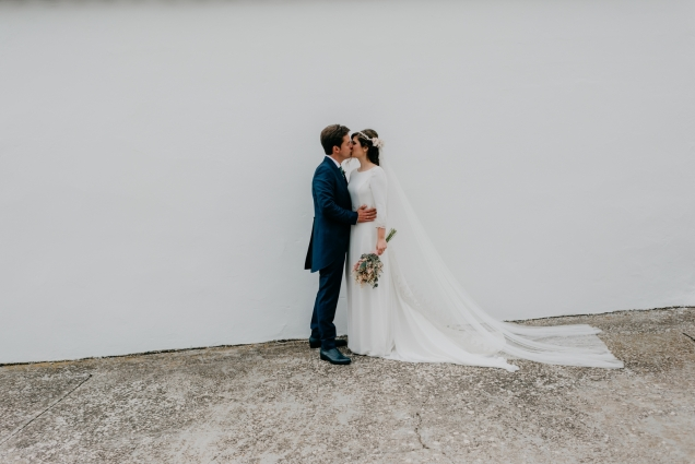 04 - Fotografo-de-bodas-el-mirador-de-la-mancha (49)