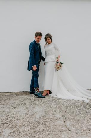 04 - Fotografo-de-bodas-el-mirador-de-la-mancha (50)
