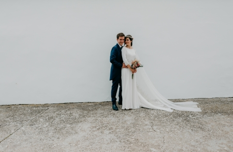 04 - Fotografo-de-bodas-el-mirador-de-la-mancha (51)