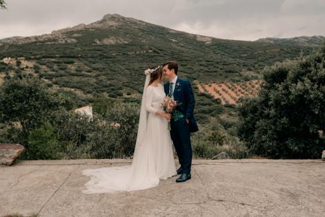 04 - Fotografo-de-bodas-el-mirador-de-la-mancha (52)