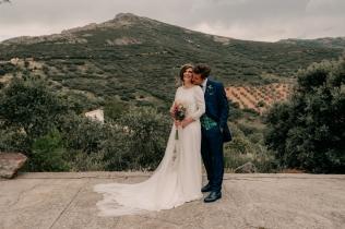 04 - Fotografo-de-bodas-el-mirador-de-la-mancha (53)