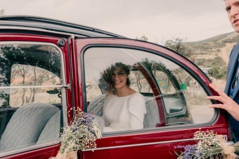 04 - Fotografo-de-bodas-el-mirador-de-la-mancha (57)