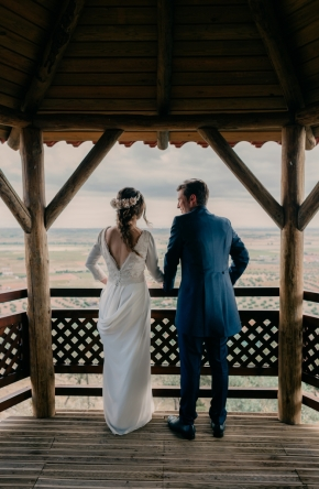 04 - Fotografo-de-bodas-el-mirador-de-la-mancha (58)