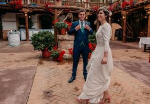 04 - Fotografo-de-bodas-el-mirador-de-la-mancha (60)