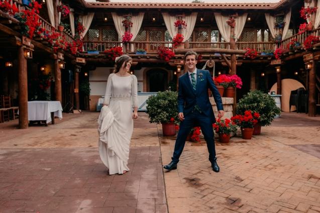 04 - Fotografo-de-bodas-el-mirador-de-la-mancha (61)