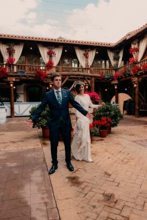 04 - Fotografo-de-bodas-el-mirador-de-la-mancha (63)