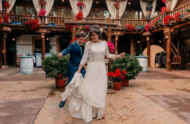 04 - Fotografo-de-bodas-el-mirador-de-la-mancha (65)