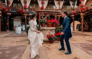 04 - Fotografo-de-bodas-el-mirador-de-la-mancha (66)