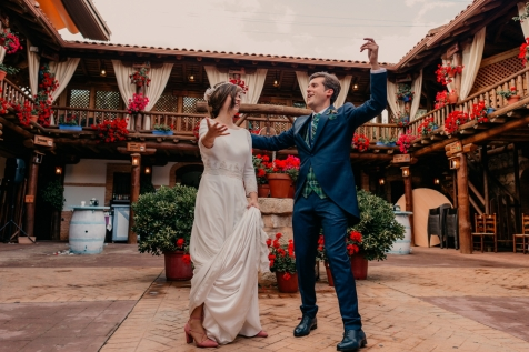 04 - Fotografo-de-bodas-el-mirador-de-la-mancha (68)